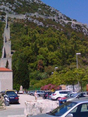 Mali Ston, Croacia: IMG_20150809_135706_large.jpg