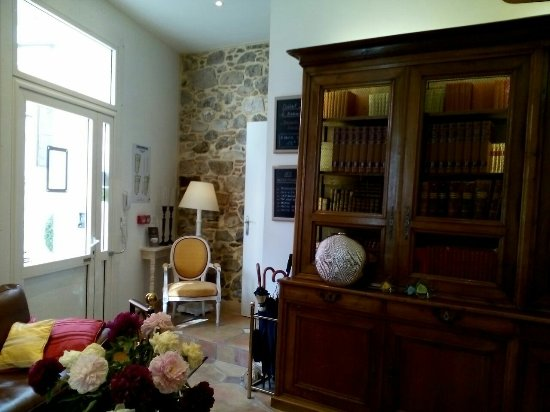 img 20171108 wa0035 photo de h tel royal bon repos sainte maxime tripadvisor. Black Bedroom Furniture Sets. Home Design Ideas