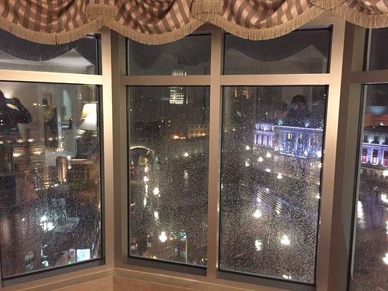 Hotel Palace Royal: photo8.jpg