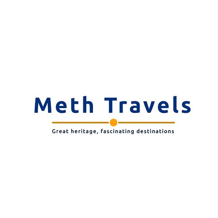 Meth Travels