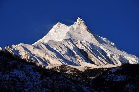 Himalaya Heart Treks & Expeditions
