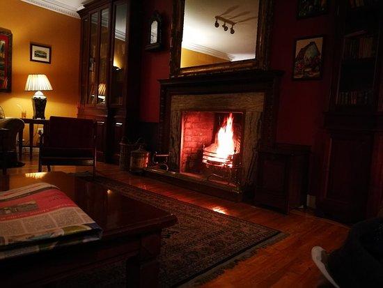 Leenane, Irlanda: IMG_20171102_181522_large.jpg