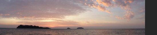 Kai Bae Beach: Alors, vous aimez ? nous on adore !
