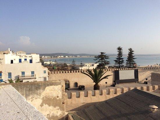 Villa Maroc Hotel Reviews Essaouira