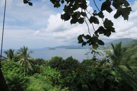 Sabai Corner: photo0.jpg