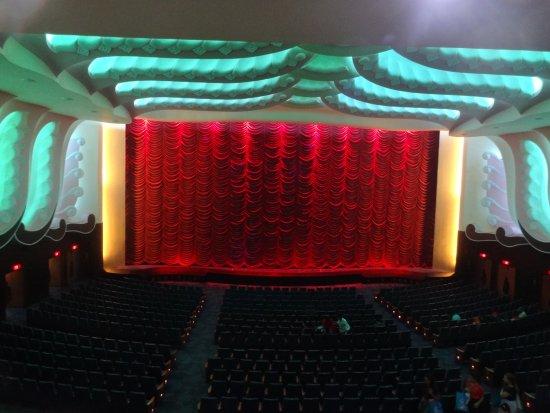 Raj Mandir Cinema: Raj Mandir