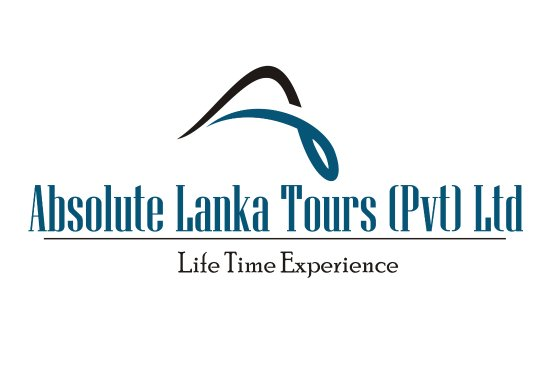 ‪Absolute Lanka Tours‬