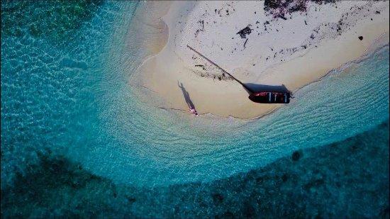 Gizo, Solomon Islands: photo1.jpg