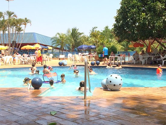 Hotel Estancia Barra Bonita: photo2.jpg