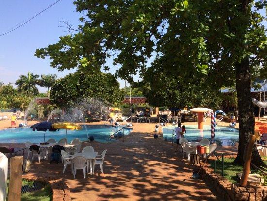 Hotel Estancia Barra Bonita: photo3.jpg
