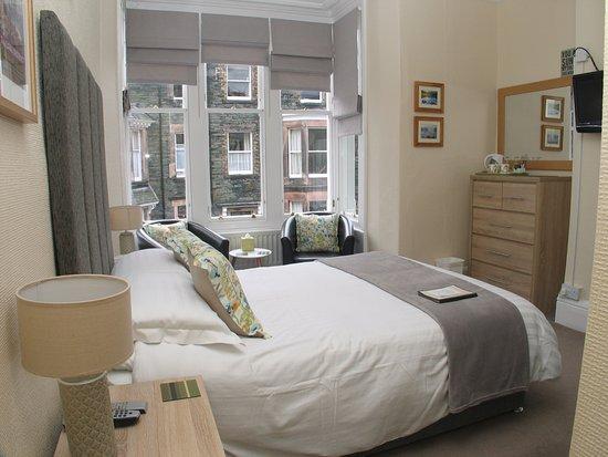 Greystoke House Keswick Guesthouse Reviews Photos Price Comparison Tripadvisor