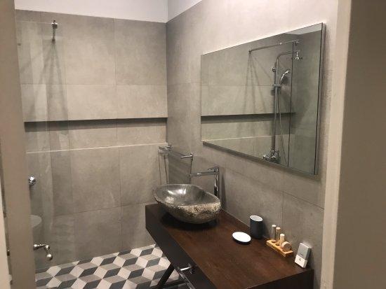Gambello Luxury Rooms
