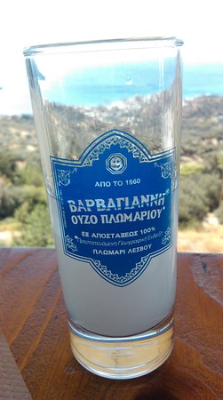 Mirthios照片