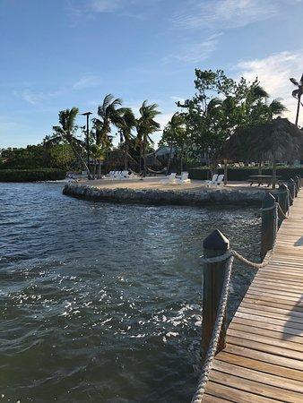 Coconut Palm Inn: photo7.jpg