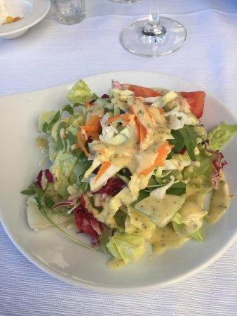Restaurante Garum: photo1.jpg