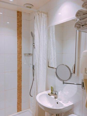Avalon Hotel Paris: photo3.jpg