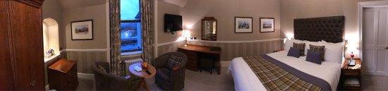 Cuillin Hills Hotel: photo0.jpg