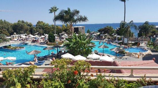 Atlantica Bay Hotel: 20170909_150728_large.jpg