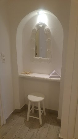 Anixi Hotel Mykonos: 20170831_094631_large.jpg