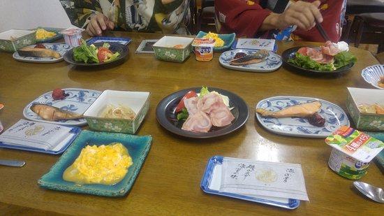 Nozawaonsen-mura 사진
