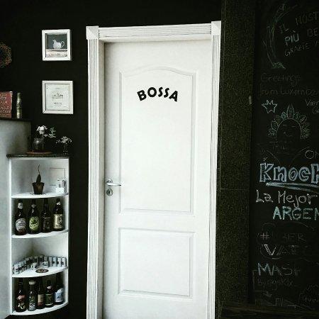 Knock Knock Hostel Curitiba: IMG_20171014_111525_219_large.jpg