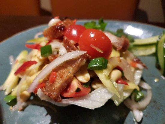 Kin Khao Thai Restaurant: photo1.jpg