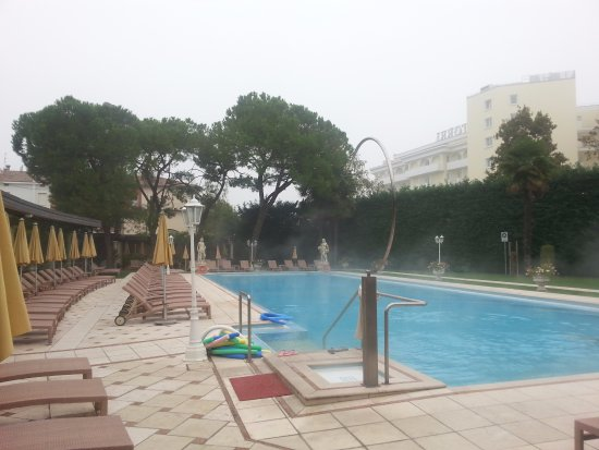 Hotel President Terme Picture