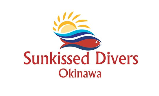 Sunkissed Divers Okinawa