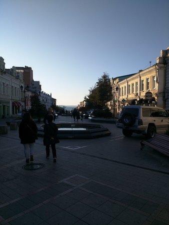 Svetlanskaya Street : IMG_20171004_165056_large.jpg