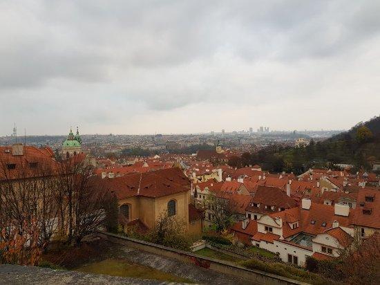 Prague On Segway, on E-Scooter, on Quad : 20171107_152536_large.jpg
