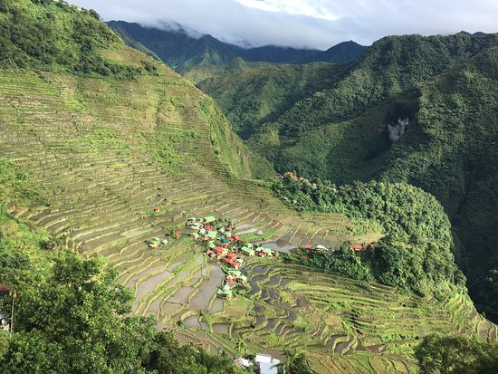 Batad, Filipinler: photo1.jpg