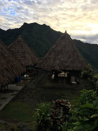 Batad, Filipinler: photo2.jpg