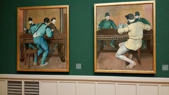 Museum of Art and History: IMG_20171105_161057_large.jpg