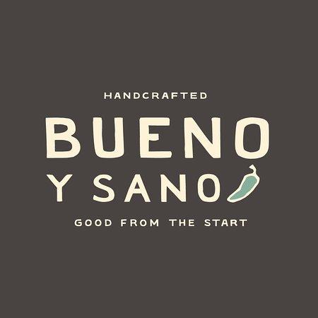 Bueno Y Sano, Est. 1995