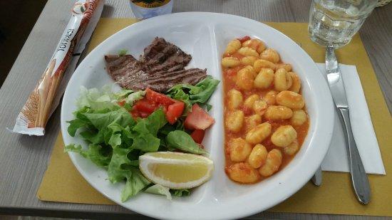 Emporio Gastronomico: 20171108_132428_large.jpg