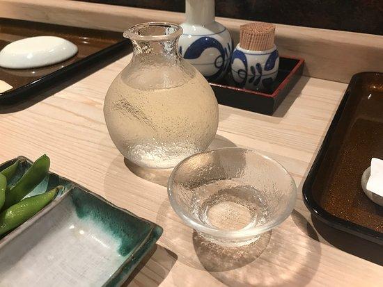 Ippachizushi: photo1.jpg