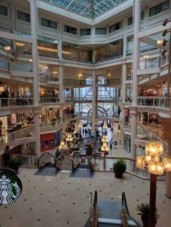 501541e8320 Harborplace   The Gallery (Baltimore) - 2019 All You Need to Know ...