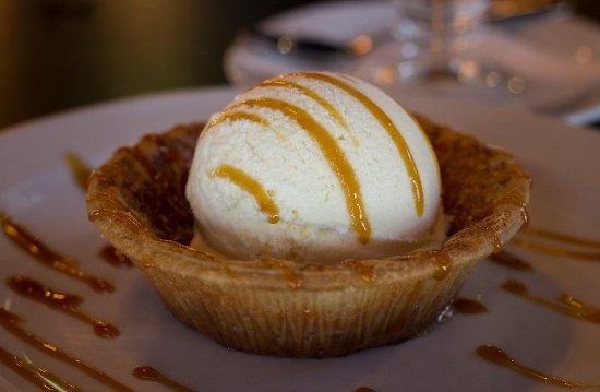 Welland, Canada: Ye Olde Squires Restaurant & Pub