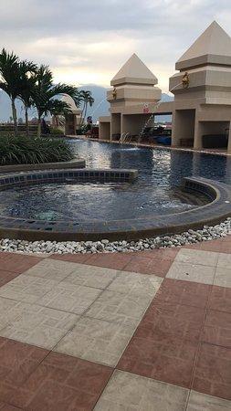 Duangtawan Hotel Chiang Mai: photo2.jpg