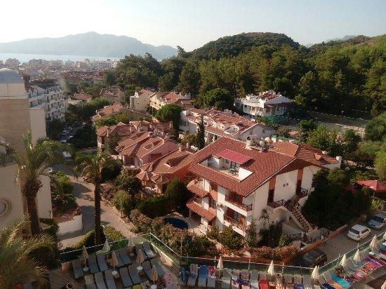 Grand Cettia Hotel: P70830-084513_large.jpg