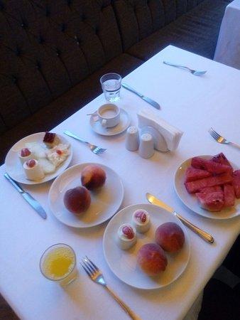 Grand Cettia Hotel: P70830-192845_large.jpg