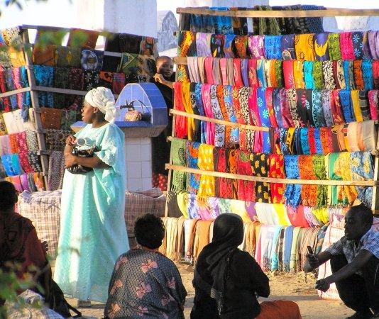 Bush 2 Beach Safaris: Simply Zanzibar - a beach destination with some much culture