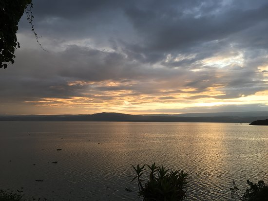 Baringo District, Kenya: photo0.jpg