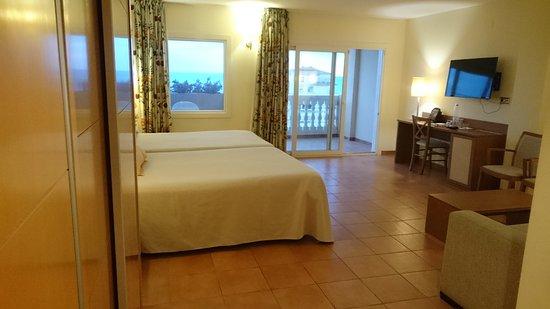 Hotel RH Casablanca & Suites: DSC_5720_large.jpg