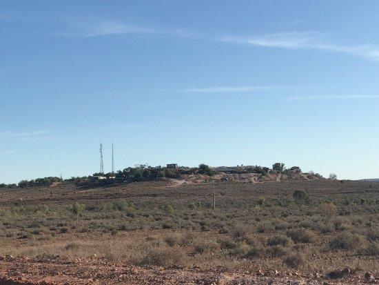 White Cliffs, Australia: photo5.jpg