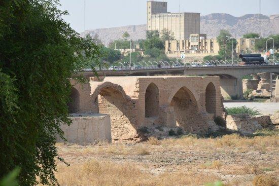 Shushtar صورة فوتوغرافية
