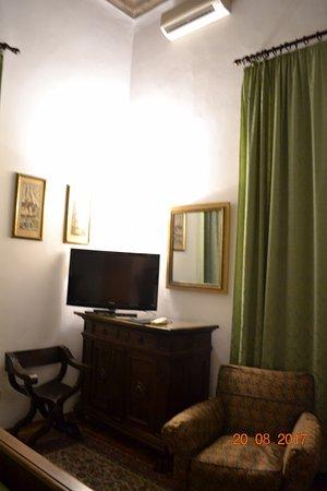Foto de Classic Hotel