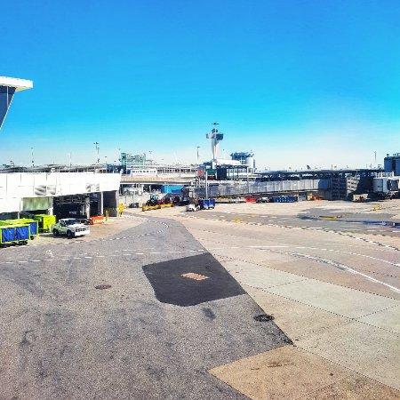 Jfk Airport Limo Transportation New York City 2018 All
