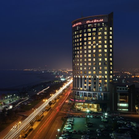 Plage Hotel Kuwait 163 ̶2̶1̶6̶ Prices Amp Reviews