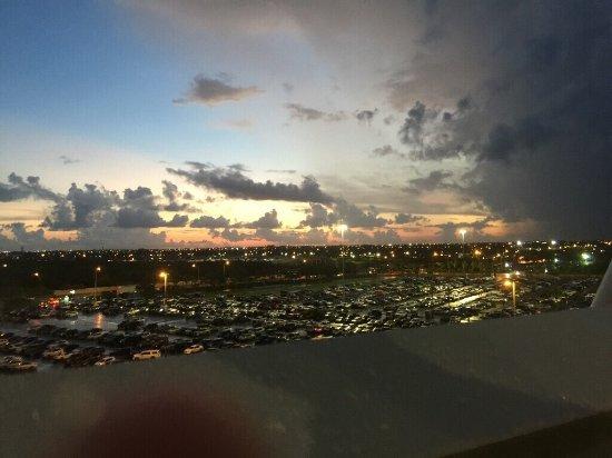 Miami Gardens, FL: photo5.jpg
